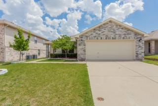 2124 Bliss Rd, Fort Worth, TX 76177
