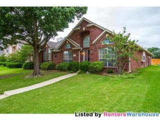 4236 Oak Grove Dr, Carrollton, TX 75010