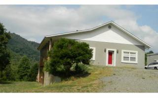 3608 Highway 64 West, Hayesville NC