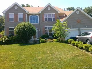 33 Watts Avenue, Barnegat NJ
