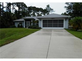 2186 Roscoe Lane, North Port FL