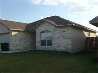 Address Not Disclosed, Jarrell, TX 76537