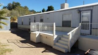 4206 Broadview Rd, Las Cruces, NM 88005