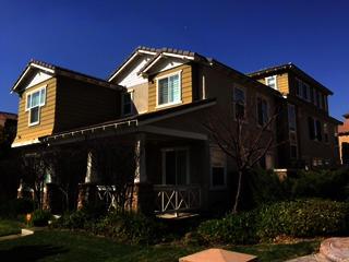 7852 Garden Park Street, Chino CA