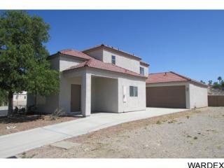 2404 Stonebridge Drive, Bullhead City AZ