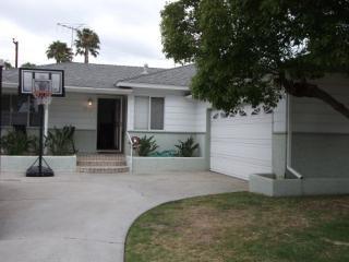 3231 Wolfe Street, Lakewood CA