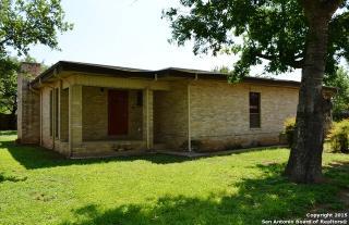 303 West Miller Street, Dilley TX