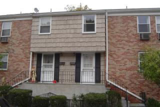 20 Weed Hill Ave, Stamford, CT 06907