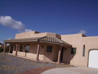 4781 Cottonwood Rd, Silver City, NM 88061