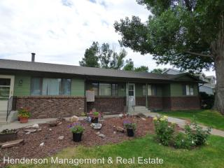3414 34th St, Greeley, CO 80634