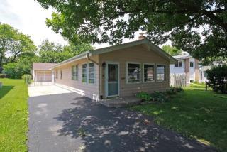 626 N Wisconsin Avenue, Villa Park IL