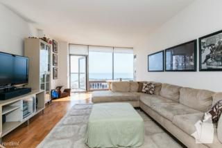 100 E 14th St #2902, Chicago, IL 60605