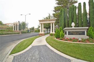 3028 Palatine Terrace Avenue, Henderson NV