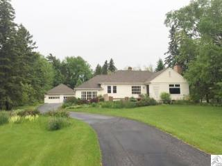 5335 North Shore Drive, Duluth MN