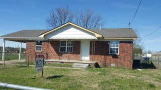 308 S 22nd Ave, Paragould, AR 72450