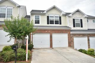 118 Flatwood Trail, Marietta GA