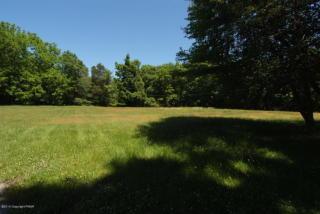 3C R 15.61 Acres On Walnut Drive, Stroudsburg PA
