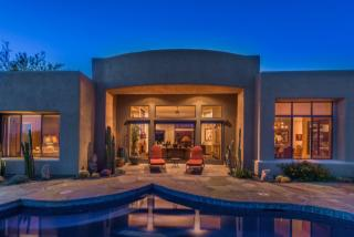 10040 East Happy Valley Road #2027, Scottsdale AZ