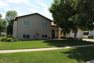 1022 Yorktown Drive, Brookings SD