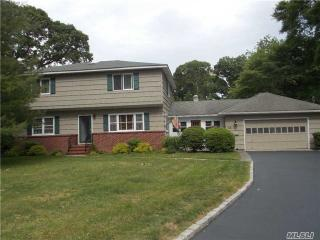 33 Bayview Avenue, East Islip NY