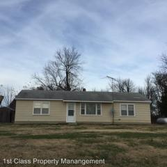 17334 County Rd #102, Malden, MO 63863