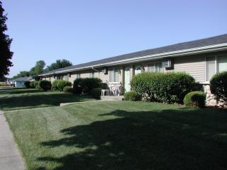 2105 E Wisconsin Ave, Little Chute, WI 54911