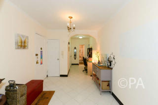 6738 108th Street #D43, Forest Hills NY