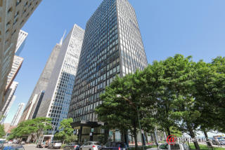 860 North Lake Shore Drive #18J, Chicago IL