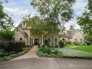 18 Watertree Court, The Woodlands TX