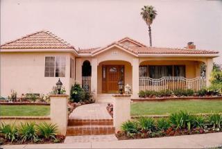 3655 Pine Avenue, Long Beach CA