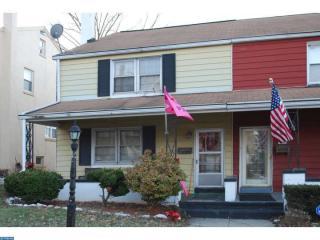156 Rosemont Avenue, Coatesville PA