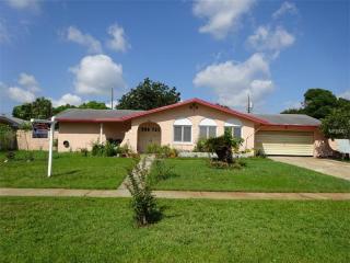 5548 Kingswood Drive, Orlando FL