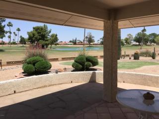 13310 West Meeker Boulevard, Sun City West AZ