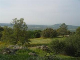 Sky Ridge Lane, Prather CA