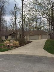 10304 Glen Arbor Pass, Fort Wayne, IN 46814
