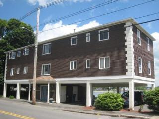 82 Webb Street #2L, Salem MA