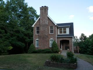 109 Cecil D Quillen Drive, Duffield VA