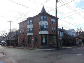 70 Beech Street, Pottstown PA