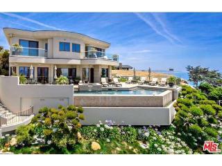 31554 Victoria Point Road, Malibu CA