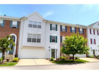 173 Berry Field Court, Wexford PA