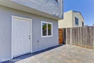 200 300 Morton Dr, San Francisco, CA 94105