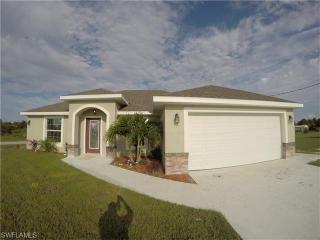 6007 Thrush Avenue, Fort Myers FL