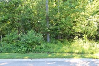3476 Oak Hollow Drive, Ann Arbor MI
