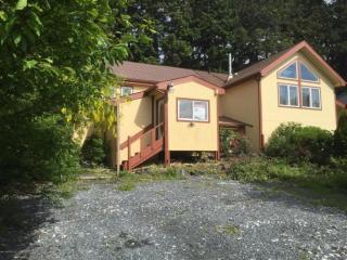 2255 Beaver Lake Drive, Kodiak AK