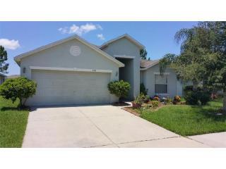 2245 Colville Chase Drive, Ruskin FL