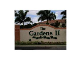 2931 Southeast 12th Road #206-55, Homestead FL