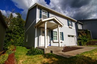5654 Swift Creek Drive, Mount Vernon WA