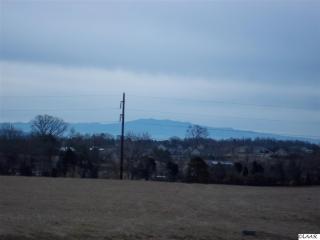 797 Spring Creek Road #TRACT 1,2, 6, Dandridge TN