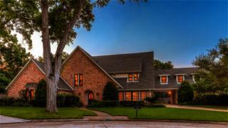 1363 Creekford Court, Sugar Land TX