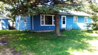 103 E St, Brownsdale, MN 55918